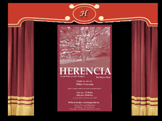 05-herencia